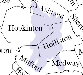 boston hop on hop off route map
