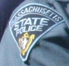 state police arrested two